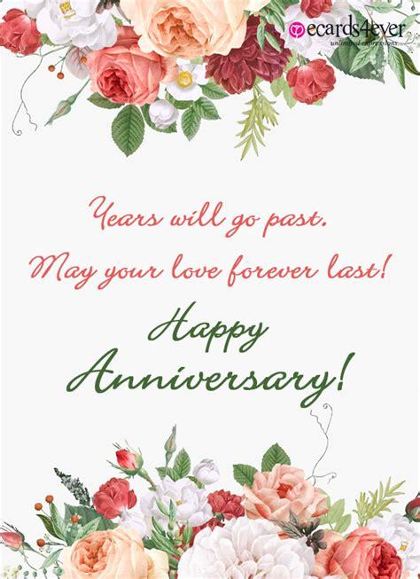 anniversary wishes  happy wedding anniversary wishes
