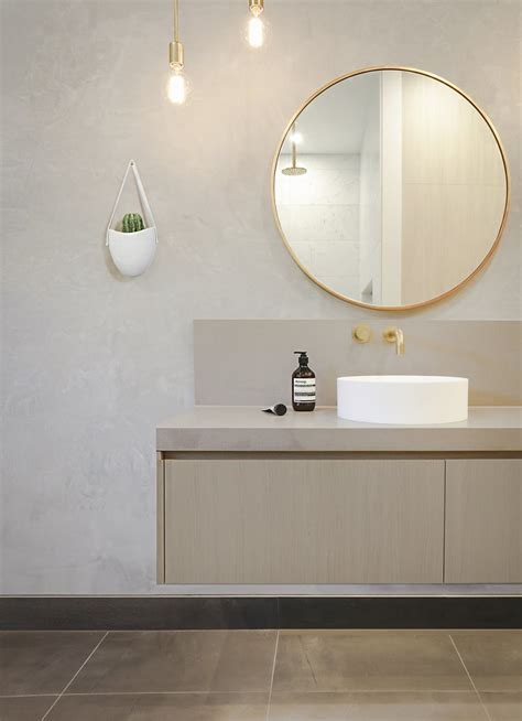 GIA Bathrooms & Kitchens   Sussex Taps