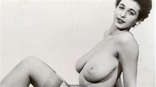Tall Classy Woman With Shorthair Cutie #Ruth #Lager #Vintage #Pornstar #At #Vintage #Cuties