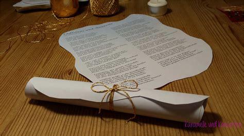 """Vergessen sie nicht, lesezeichen zu setzen weihnachten in der tute vorlage mit ctrl + d (pc) oder command + d (macos). 15 Minuten Weihnachten In Der Tüte Vorlage Beste """"15 Minuten Weihnachten In Der Tüte ..."""