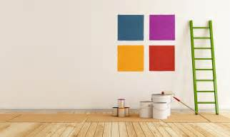 how to do interior decoration at home free home interior decorating backgrounds for powerpoint business and finance ppt templates