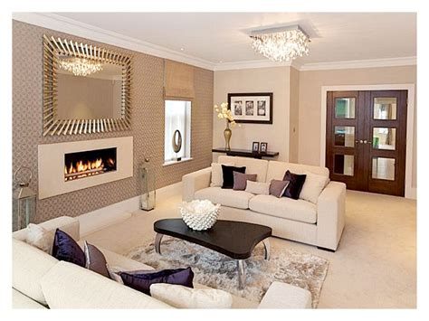 Small Living Room Paint Ideas  New Living Room Paint