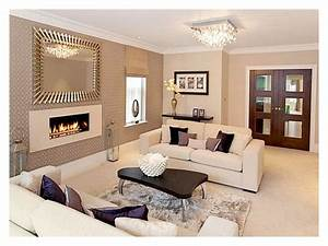 best living room wall colors living room wall colors With color of walls for living room