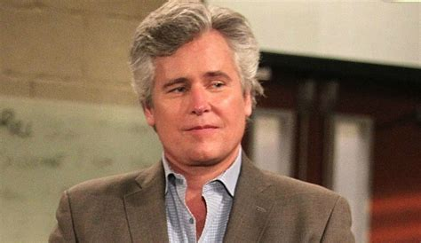 pictures  michael  knight pictures  celebrities