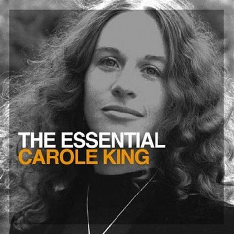 Best Buy: The Essential Carole King [CD] undefined