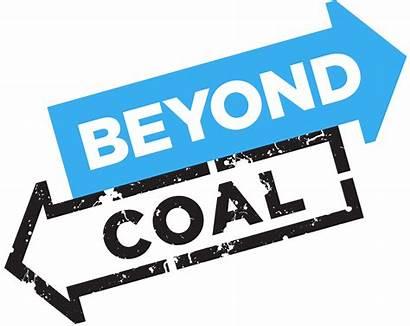 Beyond Coal Energy Sierra Sierraclub Sound Puget