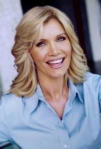 Lana clarkson's autopsy had shown that the actress suffered blunt trauma after the barrel of a gun was pushed into her mouth. Lana Clarkson ~ Celebrity Deaths: Find a Death