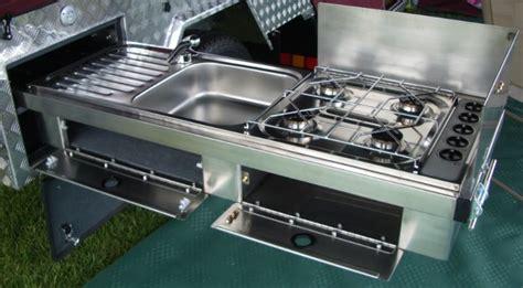 stainless steel rv hard floor cer trailers manufacturer melbourne off
