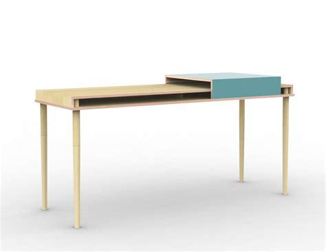 bureau avec plateau coulissant bureau avec plateau coulissant 28 images bureau en ch