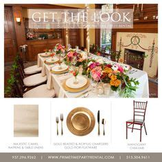 1000 images about get the look on prime time