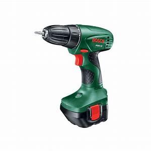 Batterie Bosch Psr 1200 : bosch psr 1200 1 batterie 12v akku bohrschrauber 5065 ebay ~ Edinachiropracticcenter.com Idées de Décoration