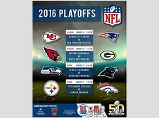NFL Playoffs Hotel Playa Mazatlan