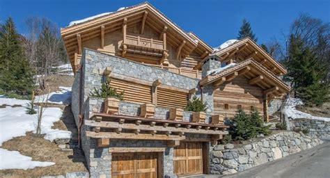 le chalet d avron les 111 meilleures images 224 propos de chalets sur maison en rondins maisons en bois