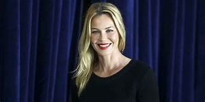 7 Facts About Connie Nielsen: From Gladiator to Wonder ...