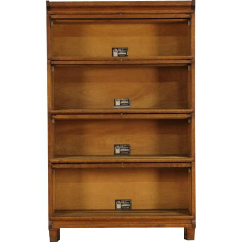 threshold carson 5 shelf bookcase with doors threshold 5 shelf bookcase with doors espresso floors