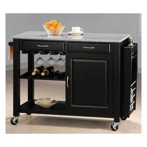 kitchen island for used kitchen island designs for small apartment design 8173