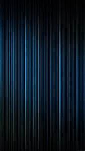 ve87-line-abstract-line-blue-graphic-art-patterns - Papers co