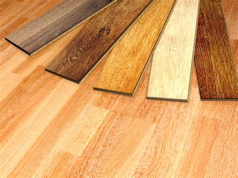 quick guide  hardwood floor finishes floor coverings