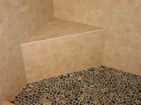 kerdi shower kerdi shower schluter kerdi systems mold free and watertight tile your world