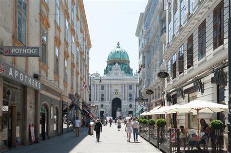 9 Wien Insider Tipps So Lohnt Der Städtetrip