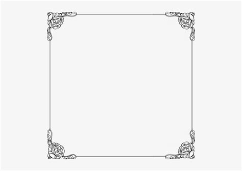 card border png images png cliparts    seekpng