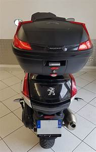 Scooter Peugeot Occasion : scooter 3 roue occasion route occasion scooter 3 roues chinois scooter trois roues prix ~ Medecine-chirurgie-esthetiques.com Avis de Voitures