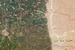 Luftlinie Berechnen Google Earth : industrialisierte landwirtschaft in der t rkei ~ Themetempest.com Abrechnung