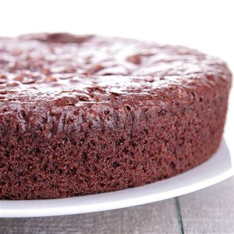 moelleux au chocolat nestle dessert gateau chocolat nestle dessert 28 images recette de gateau au nestl 233 recette fondant au