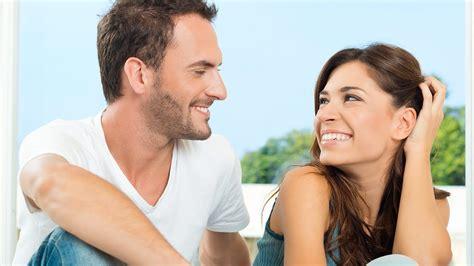 flirt  youre shy flirting lessons youtube