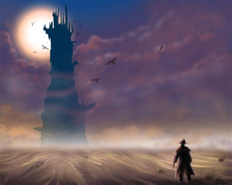 Shroud Of The Avatar Forum