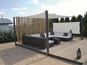 Sonnensegel Pfosten Holz : sonnensegel nach ma konfigurator soliday sonnensegel ~ Michelbontemps.com Haus und Dekorationen