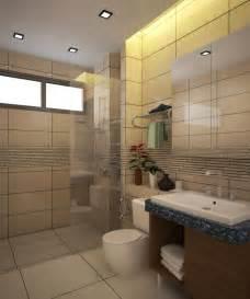 small bathroom interior design index of images interiordespics modern interior design idea
