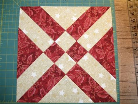 12 inch quilt blocks millard mojoquiltdesigns this block is i cut