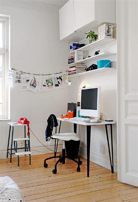 small apartments  futuristic  inspiring ideas home design  interior