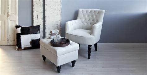 Poltrone Eleganti Moderne : Dalani E Ora Westwing