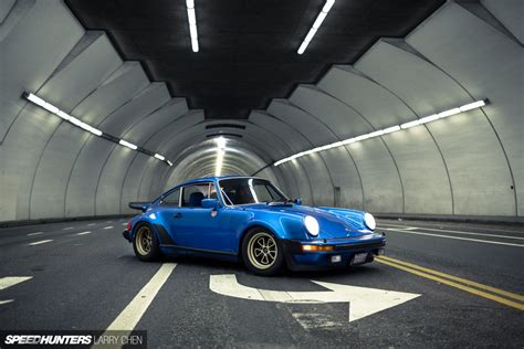 magnus walker made in la wheels fit for an outlaw speedhunters