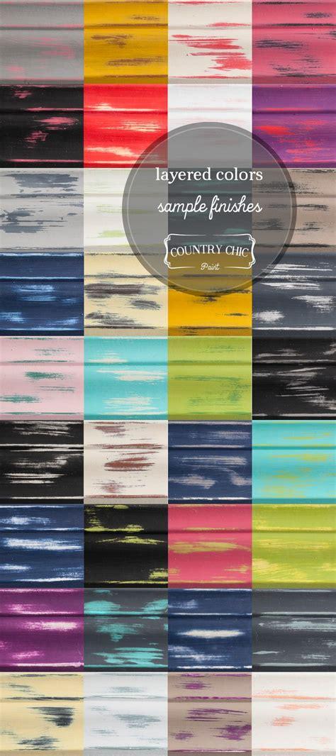 64 best images about chalk paint brands colour palettes