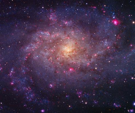 Tumlbr Quotes Galaxy. Quotesgram