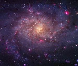 Galaxy 1280×1074 #129445 HD Wallpaper Res: 1280x1074 ...