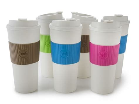 Banded Coffee Travel Mugs 19 Oz. Set Of 6 Seattle Coffee Gear Portland Or Tree Waterworks Miele On Chiang Mai Aylesbury Coconut Oil Creations Mall Of Indonesia In Without Blender