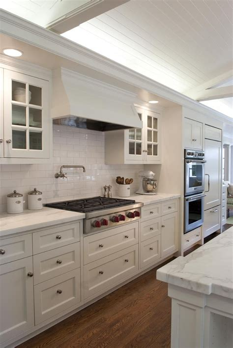 60 Best American Kitchens  Contemporary, Transitional
