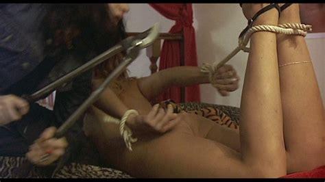 Vera nackt Gemma Asia Argento,