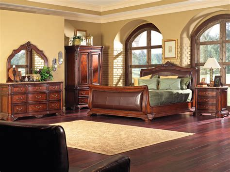 home furniture interior compact house design interior for roomy room settings