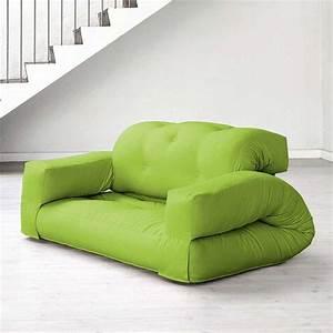 Kleines Sofa Für Jugendzimmer : kleines sofa f r jugendzimmer haus design ideen ~ A.2002-acura-tl-radio.info Haus und Dekorationen