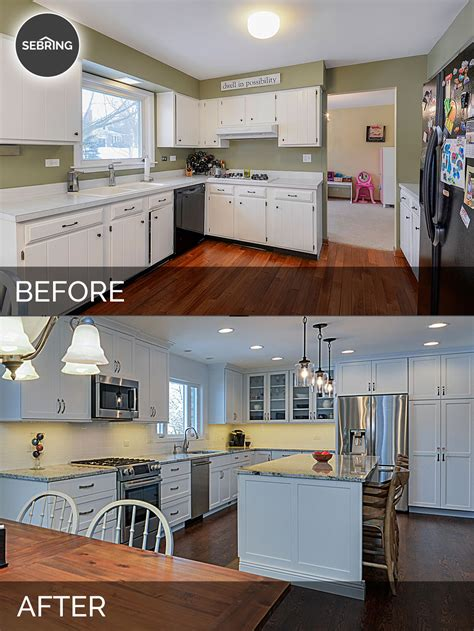 ryan missys kitchen   pictures home