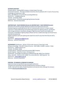 resume for apple position office worker resume exles