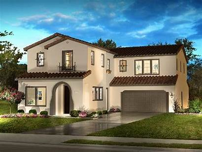 Modern Houses Plans Designs Bungalow Nice Homes