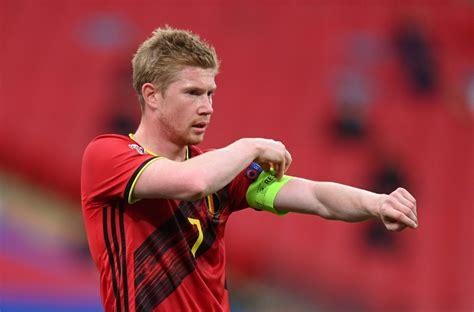 Belgium vs England live stream and kick-off time: How to ...