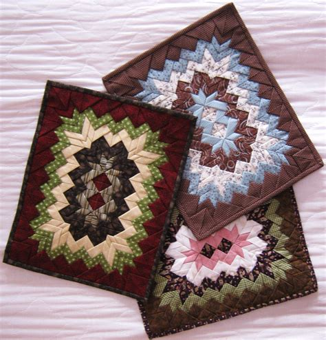 quilted placemats patterns quilted fan placemats patterns take four quot placemats