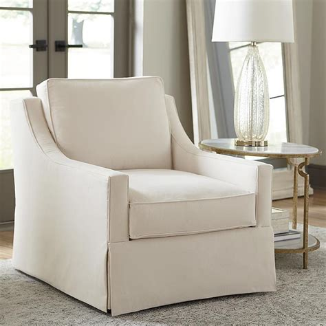Living Room Chair by Designer Comfort Exeter Accent Chair Living Room Ideas